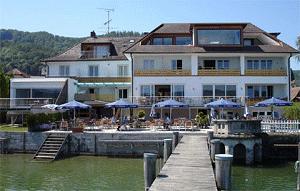 Hotel seehaus bodman pensionhotel for Bodenseehotel immengarten